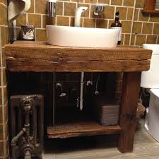 Wood Vanity Bathroom Custom Bathroom Vanities Custommadecom