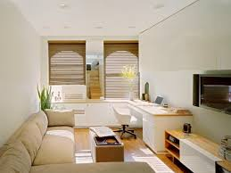 furniture placement in living room. How To Decorate A Small Narrow Living Room Interior Furniture Layout Appealing Placement Designs Excellent Ideas In
