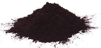 Image result for bitumen