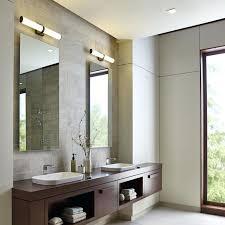 contemporary vanity lighting. Modern Bathroom Vanity Lighting For Contemporary . Contemporary Vanity Lighting O