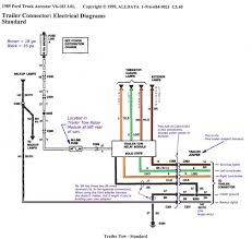 wells cargo trailer wiring diagram wiring diagram and schematic 2006 wells cargo trailer wiring diagram library
