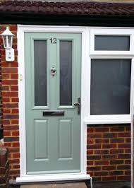 Front doors b and q image collections doors design ideas amazing blue front  door b and