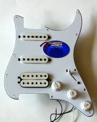 fender squier wiring diagram hecho fender hss strat wiring diagram fender squier wiring diagram hecho fender hss strat wiring diagram fender squier wiring diagram hecho fender hss strat wiring diagram on