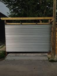 barn sliding garage doors. Sliding_garage_door. Sliding_garage_door2 Barn Sliding Garage Doors