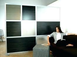 office divider ideas. Simple Office Room Divider Ikea Ideas  In Office Divider Ideas K