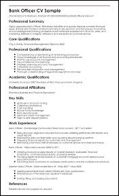 Ethics And Compliance Officer Sample Resume Mesmerizing Compliance Manager Resume Bank Officer Sample Mortgage Compliance