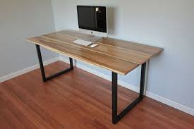 cool office desks. Beautiful Office Best  And Cool Office Desks