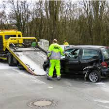 Does Car Insurance Cover Towing