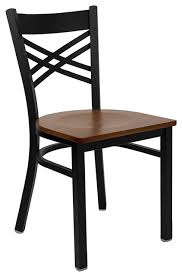 restaurant chairs free shipping. restaurant chairs free shipping black chair transitional dining e