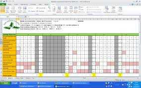skills tracking sheet life skills curriculum sen classroom