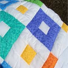 Quilts By Sherry Quilts Page & ... bright colors quilt ... Adamdwight.com