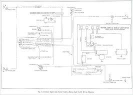 1955 chevy truck wiring harness brandforesight co 1955 chevy pickup wiring harness 1955 chevy wiring harness 1955