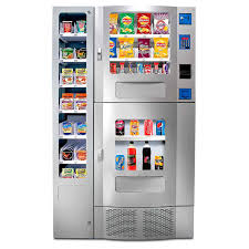 Rent Vending Machine Uk Best Vending Machines For Rent In Nottingham And Derby