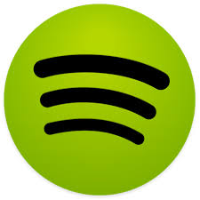Image - Spotify-logo.png | Just Dance Wiki | FANDOM powered by Wikia