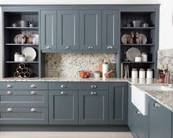 Budget For Kitchen Remodel Kitchen Remodel Guide The Kitchen Revamp To Match Your