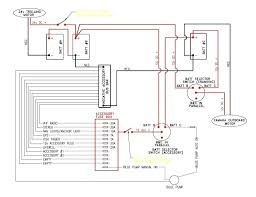 hurrican boats wireing diagram wiring diagram host hurrican boats wireing diagram wiring diagram fascinating hurrican boats wireing diagram