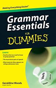 com writing essays for dummies ebook carrie winstanley grammar essentials for dummies
