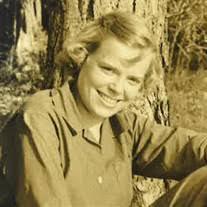 Betty Jo Fields Obituary - Visitation & Funeral Information