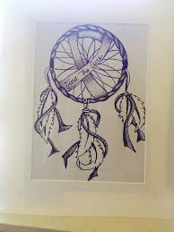 Breast Cancer Dream Catcher 100 best my drawings images on Pinterest My drawings Daughters 2
