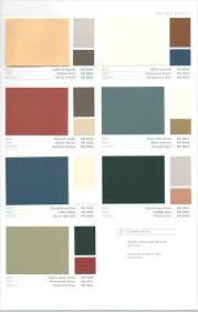 brown exterior paint color schemesBrown Color Combinations