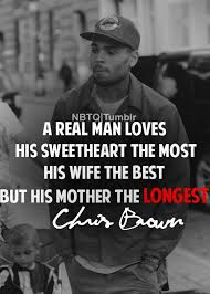 Chris Brown Quotes Inspiration Chris Brown Quotes Google Search Quotes Pinterest Chris