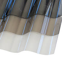Laserlite Roof Sheeting Colours 12 300 About Roof