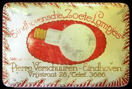 Filepierre Verschuuren Patissier Cuisinier Glacier Vrijstraat 28