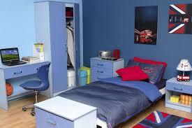 boys blue bedroom. Boys Blue Bedroom. Brilliant And Bedroom Y
