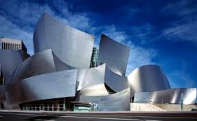 great architecture buildings. Great Architecture Buildings Fresh On Cool Best In America Home Design Picture E