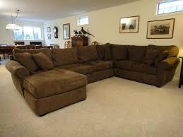 alan white sofa white sectional sofa alan white couch