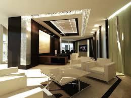 office interior design concepts. Luxury Office Reception Design Concept 498 Home Fice Fancy Interior Concepts Decor P