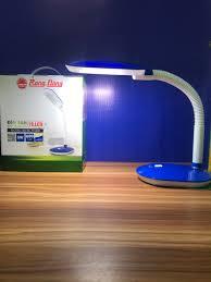 đèn học led bảo vệ thị lực rạng đông rl19 - Đèn bàn Thương hiệu Rạng Đông