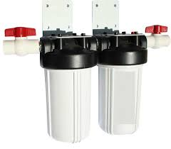 Household Water Filter System Saferwater Water Filters For Tank Water