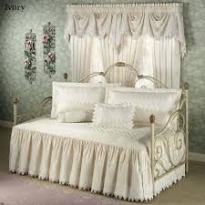 white daybed bedding sets trousseau lace daybed bedding black and white daybed bedding sets white daybed bedding