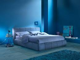 light blue bedroom colors. Color Blue For Bedroom Pale Grey Ideas And Decor Light Colors