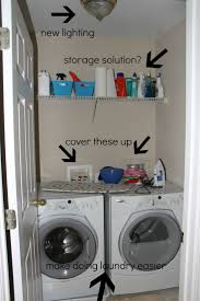 Small Laundry Machine 104 Best Laundry Room Storage Images On Pinterest Laundry Room