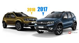 2018 renault duster unveiled. modren duster 2018 dacia duster 2018 renault duster front three quarters rendering with renault duster unveiled