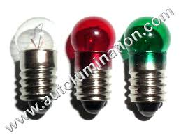 1 2 dyed glass incandescent bulb replacement light bulbs for hampton bay ceiling fan