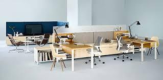 office furniture designer. inspiring idea designer office furniture incredible decoration