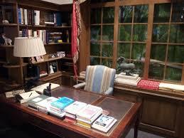 nixon office. Nixonlibrary 4 Nixon Office X