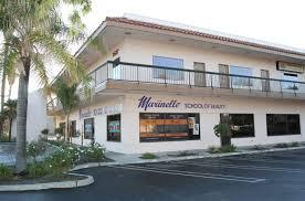 Marinello School Of Beauty Services Marathon Grill Locations