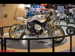2017 motorcycle shows wrap youtube