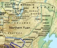 Image result for Mongolia images