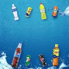 Suntory Pepsico Beverage Thailand - Home