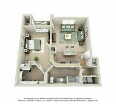 2 Bedroom Apartments In Arlington Va Ideas Interesting Inspiration
