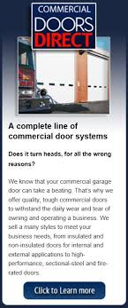 garage doors directRoll Up Doors Garage Overhead Shed and Barn Door Sales