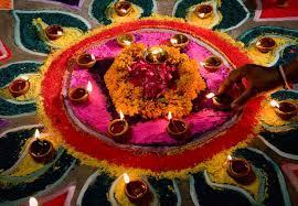 diwali festival in essential guide diwali rangoli