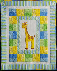 Childrens Patchwork Quilts Australia From Love Of Quilting And ... & ... Childrens Patchwork Quilts Australia Childrens Patchwork Quilt Patterns  Uk Childrens Patchwork Quilt Kits Uk Adorable Baby ... Adamdwight.com