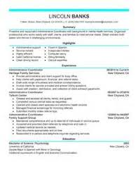 resume sample tour guide customize this outstanding tour guide resume sample tour guide resume