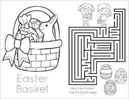 Easter Egg Designs Coloring Pages Unique Unique Free Full Size
